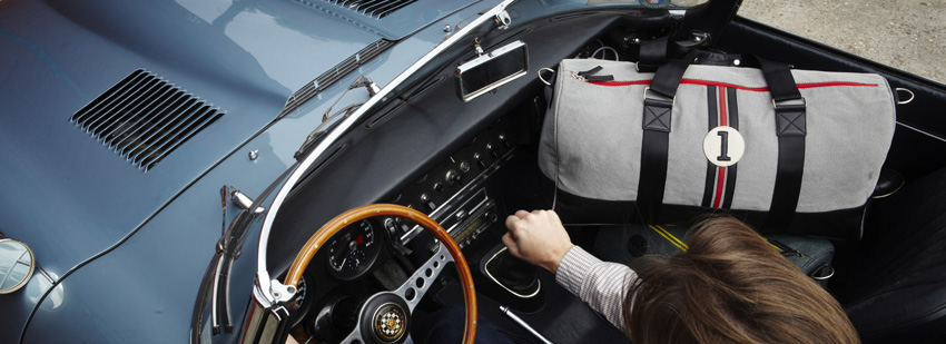 sac-recycle-homme-sport