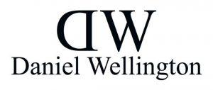 daniel-wellington-code-promo