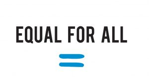 equal-for-all-logo